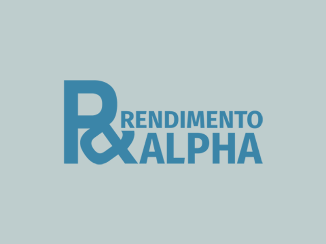 Rendimento Alpha